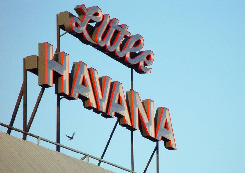 Havana-cuba-1024x726.jpg