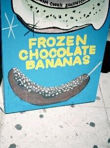 frozen-banana.jpg