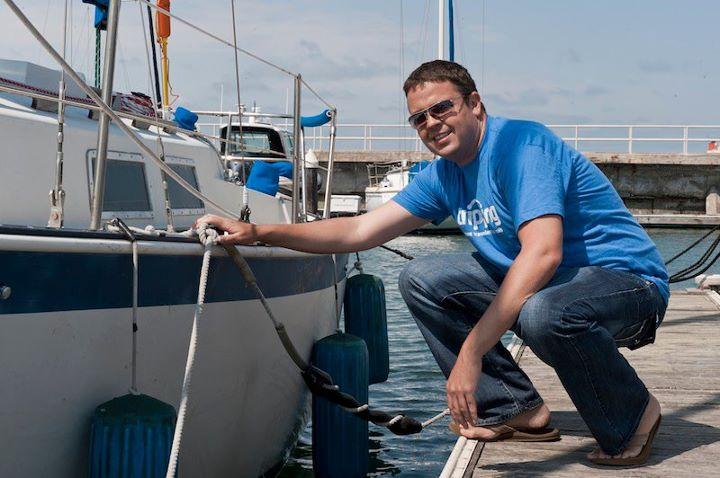 me-boat.jpg