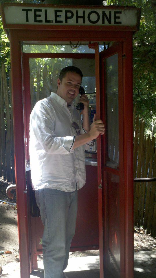 me-on-the-phone.jpg