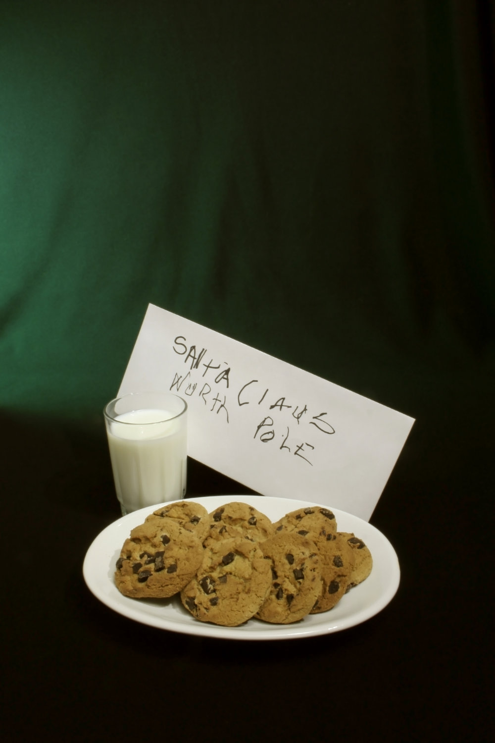 cookies-and-milk.jpg