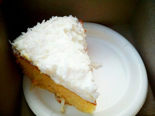 tres-leches-cake.jpg