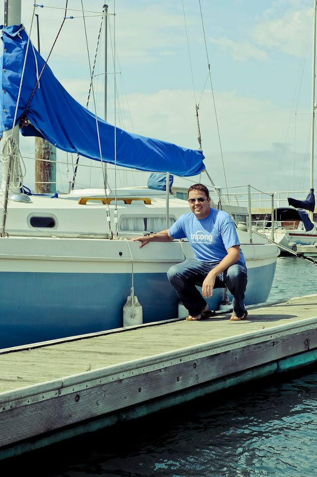 Im-on-a-boat.jpg