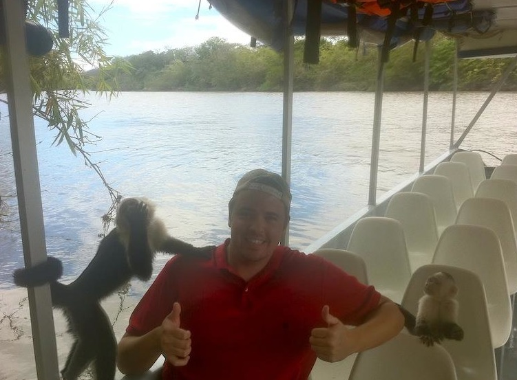 Monkeys-on-a-boat.jpg