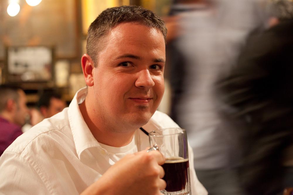 Spencer-beer.jpg