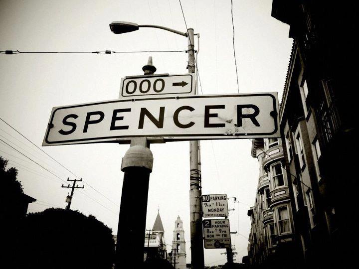 Street-sign.jpg
