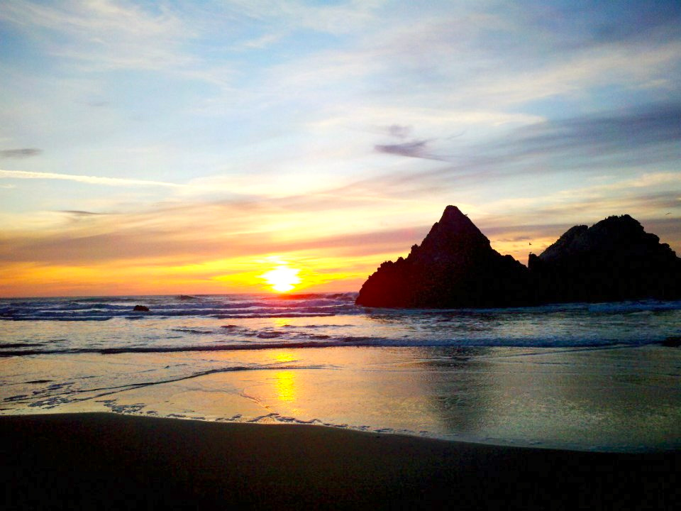 Sunset-Ocean-Beach.jpg