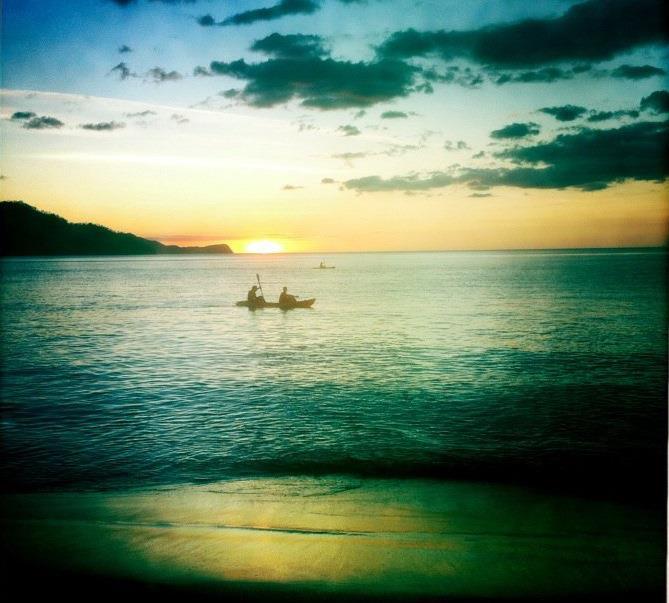 Costa-Rica-sunset.jpg