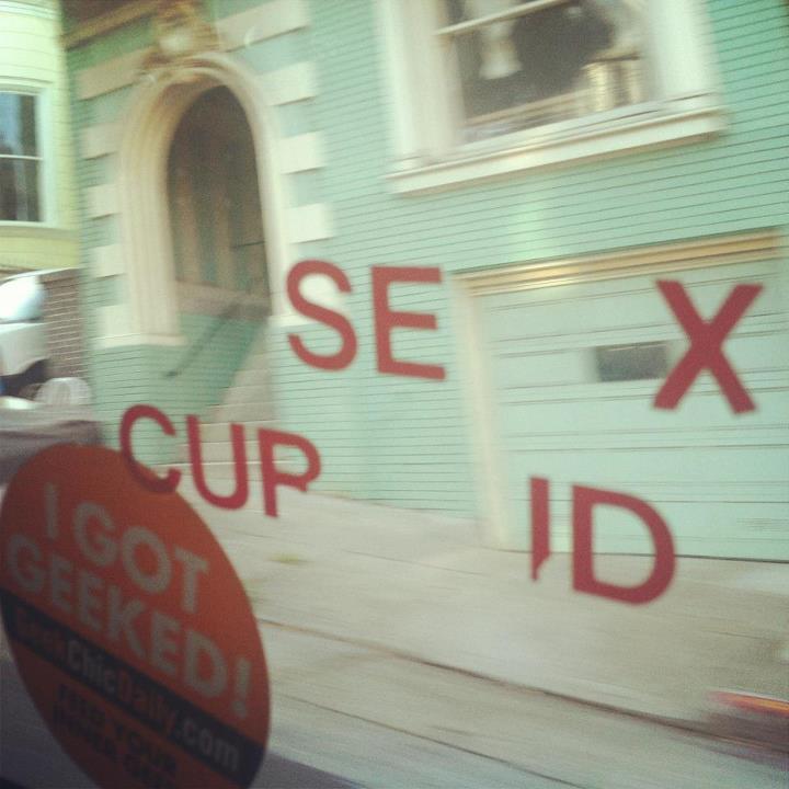 Sex-cupid.jpg