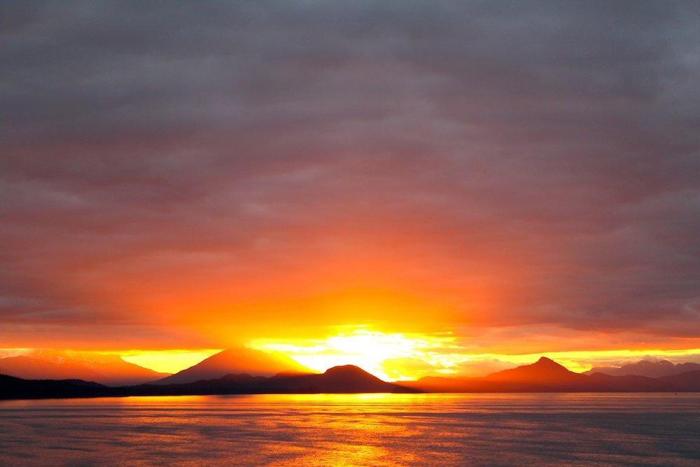 7.17.-Sunset-near-Glacier-Bay-1.jpg