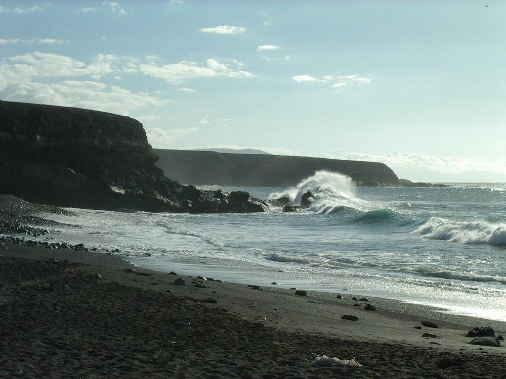fuerteventura-beach.jpeg