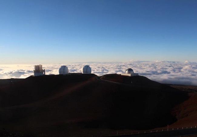 Mauna-Kea-1.5.jpg