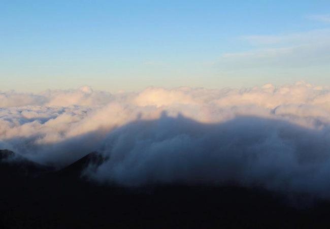 Mauna-Kea-4.jpg