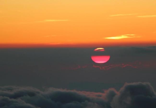 Mauna-Kea-9.jpg