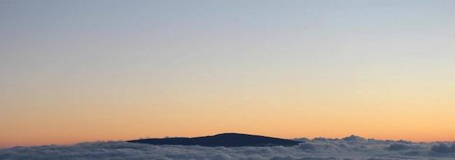Mauna-Kea-Header.jpg