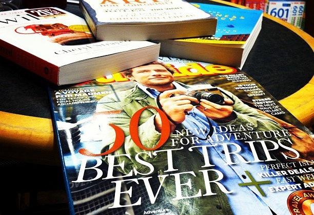 Cover-photo.jpg