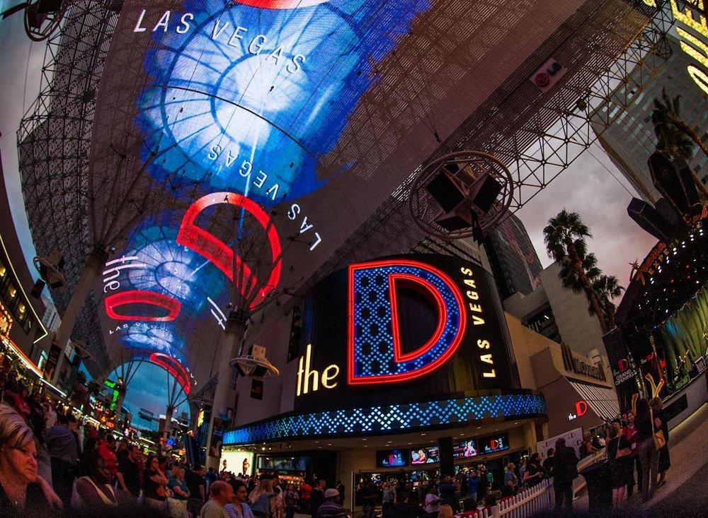 The-D-Vegas1.jpg