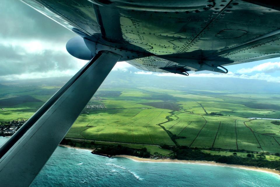 Fly-Over1.jpg