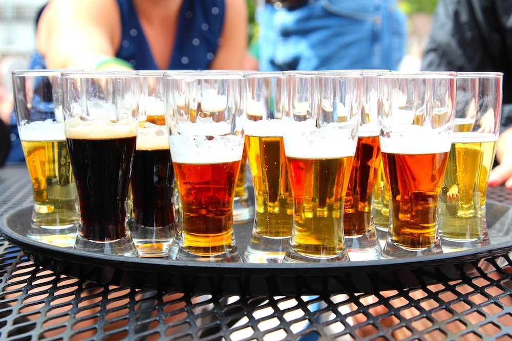 Beer-tray.jpg