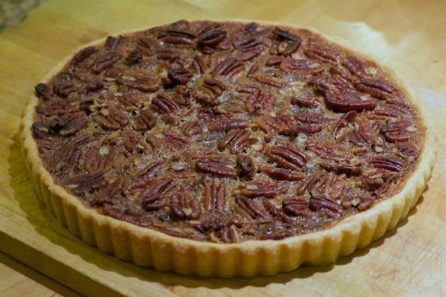 Chocolate-Bourbon-Pecan-Tart-recipe.jpg