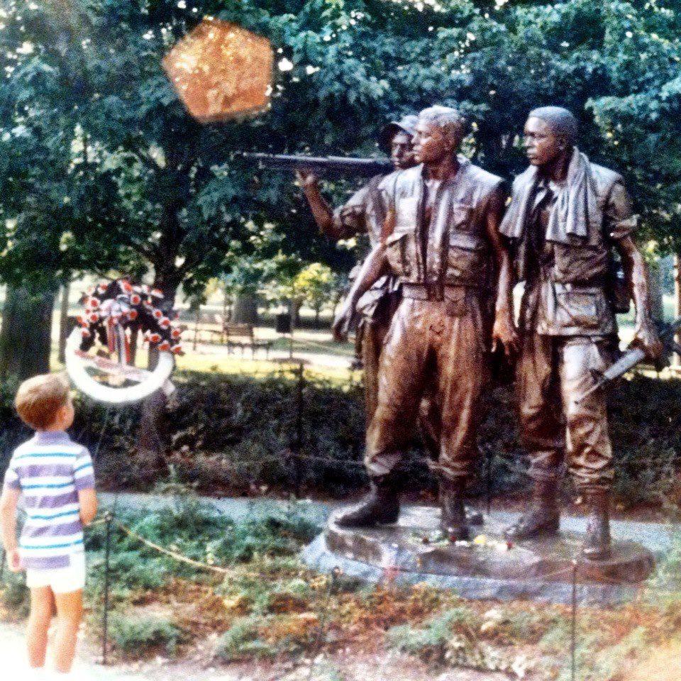 DC-Memorial.jpg