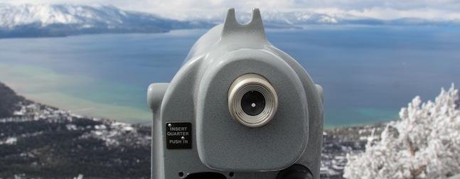Tahoe-header1.jpg