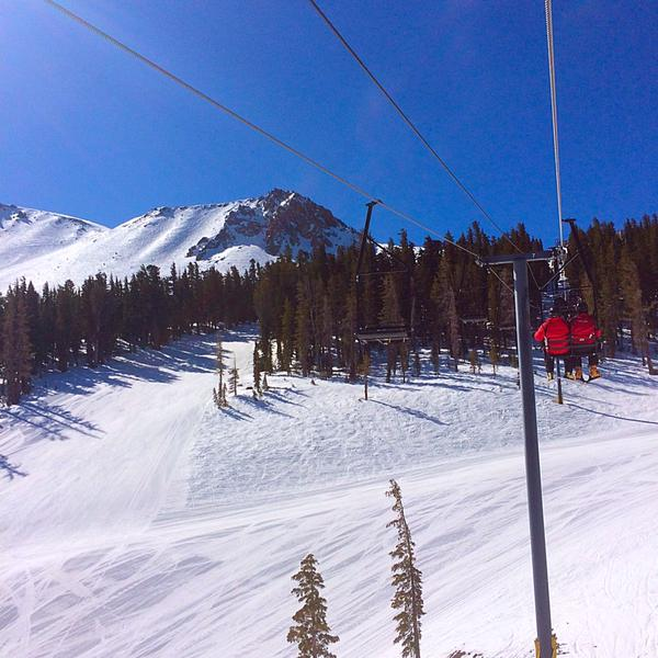 Mammoth-Mountain-2.jpg