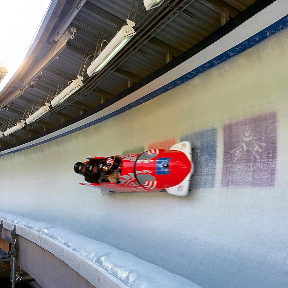 Me-in-bobsleigh.jpg