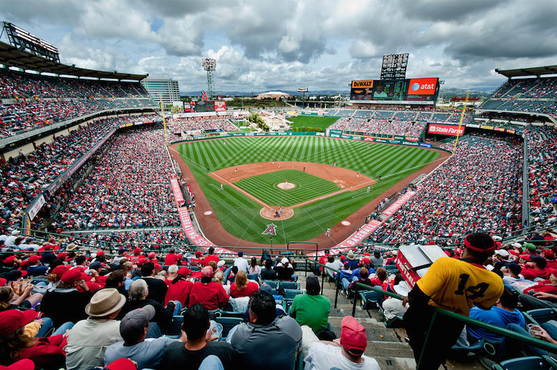 Angels-stadium-anaheim.jpg