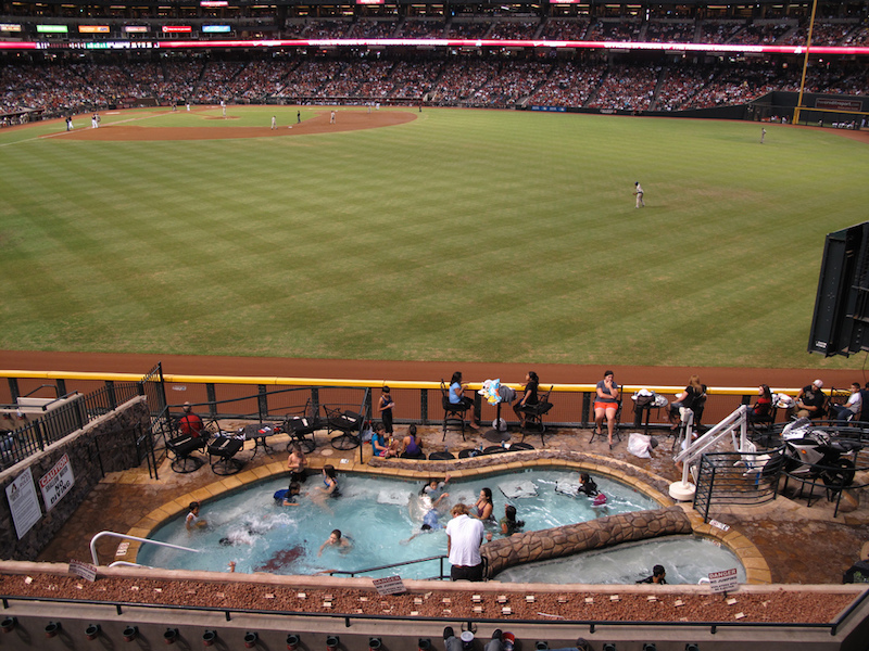 Arizona-chase-field.jpg
