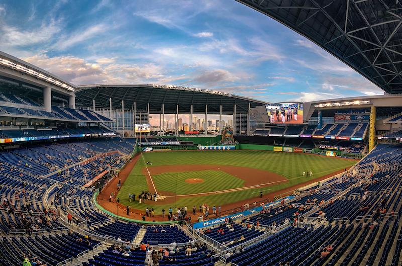 Marlin-Stadium.jpg