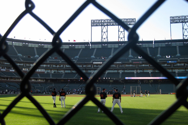 SF-Giants-ATT-Park.jpg