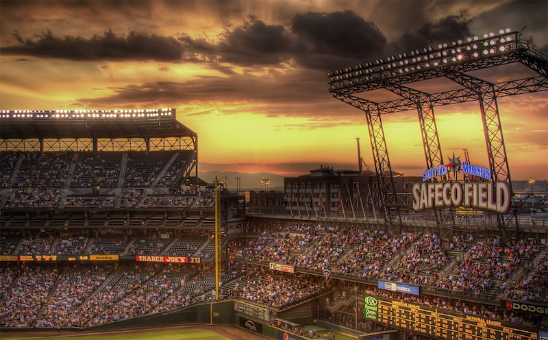 Safeco-Field.jpg
