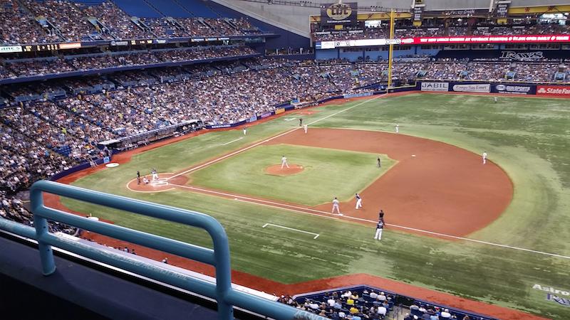 Tampa-Rays-Tropicana-Field.jpg