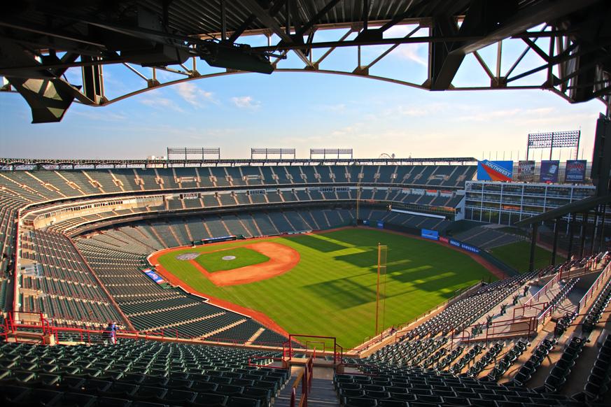 Texas-Rangers-Globe-Life-Park-in-Arlington.jpg