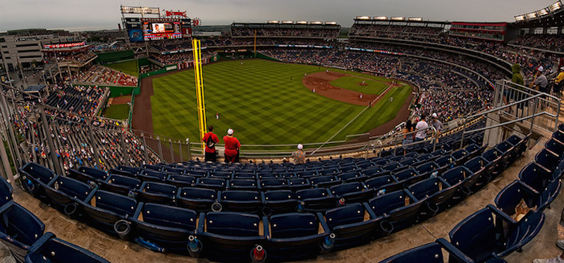 Washington-Nationals.jpg
