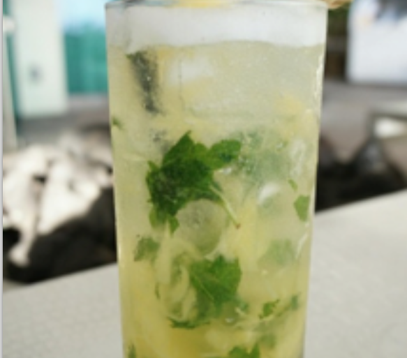 pineapple-mojito.png