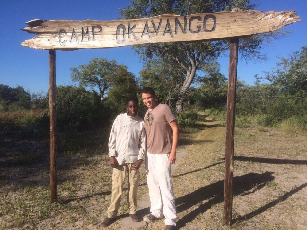 Camp-Okavango.jpg