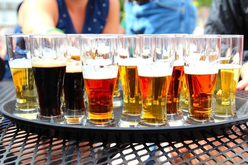 Montana-beer-header.jpg
