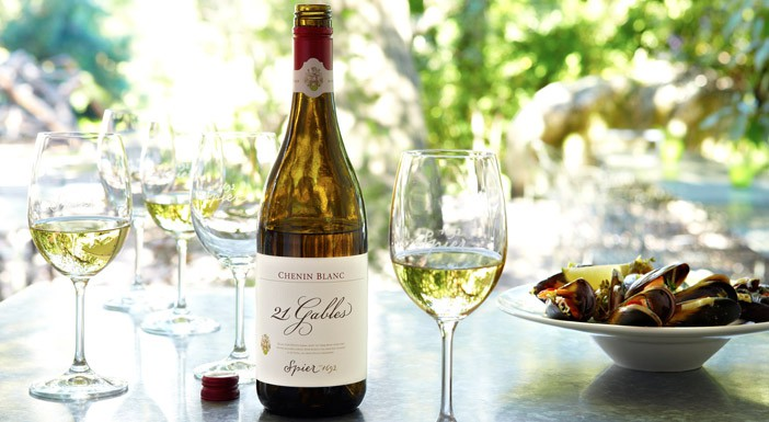 Wine-21G-Chenin-food.jpg