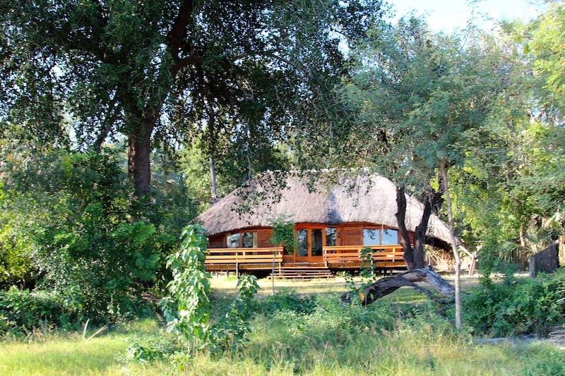 Botswana-home.jpg
