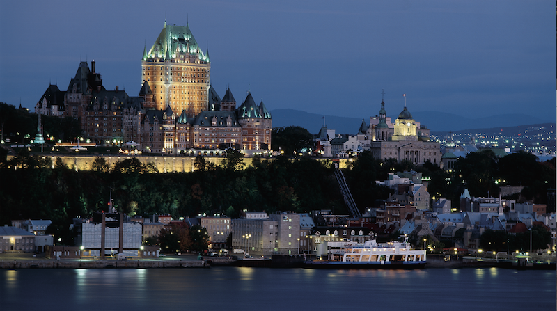 Chateau-Frontenac.png