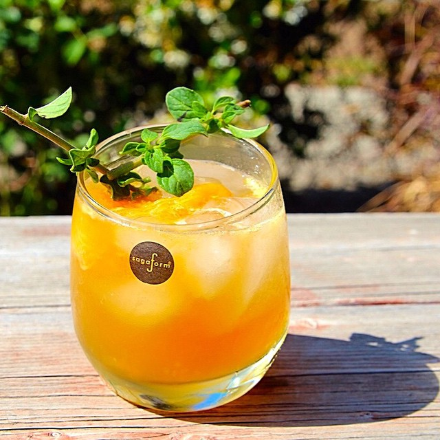 Gold-rush-cocktail.jpg