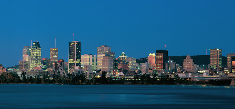Montreal-skyline.png