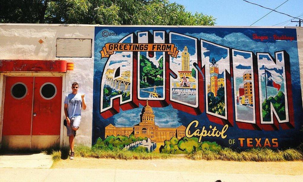 Austin-header.jpg