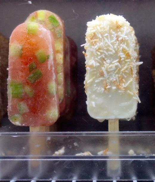 Boozy-ice-cream-at-Neapolitan-inside-Cosmopolitan1.jpg