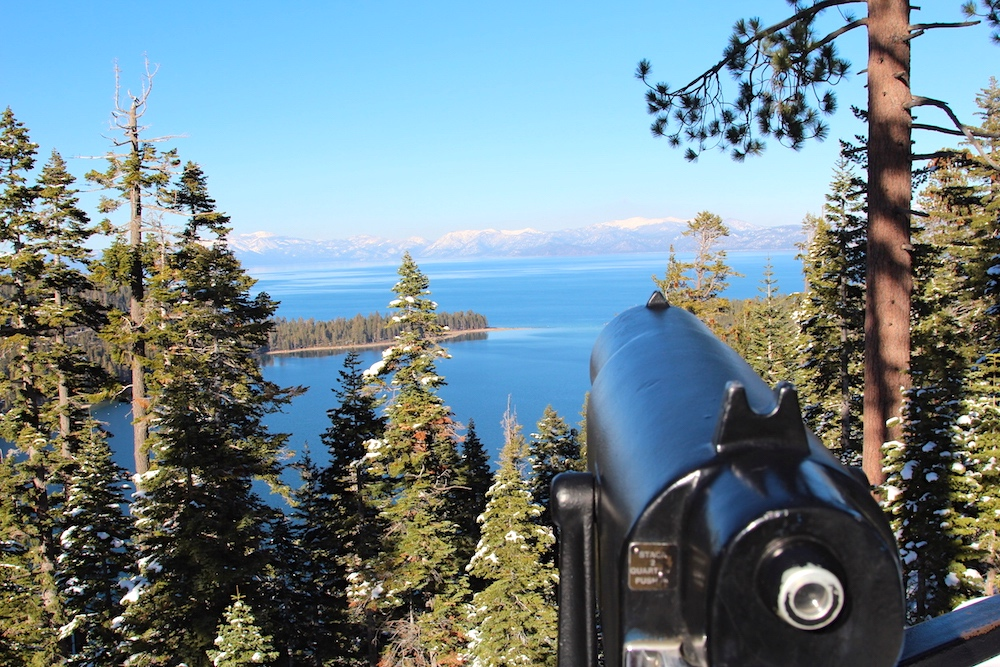 Lake-Tahoe-Emerald-Bay.jpg