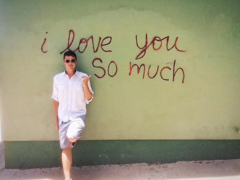 Love-you-austin.jpg