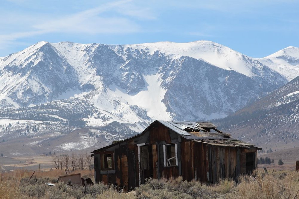 Sierra-Nevadas.jpg