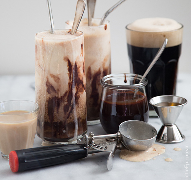 whiskey-ice-cream-float-4.jpg